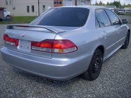 2001 honda crv tire size 2001 honda accord coupe tire size car insurance info
