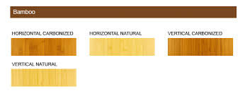 Hardwood Floor Types Hardwood Types Seattle Custom Flooring Contractor Extreme
