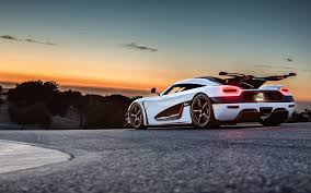 koenigsegg agera r wallpaper 1920x1080 agera wallpaper