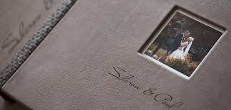 luxury wedding albums wedding albums stunning albums designed and presented to capture