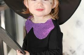 toddler witch costume toddler witch costume last minute just between friends