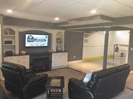 Basement Floor Covering Structure And Function Of Basement Membranes Toronto Basement