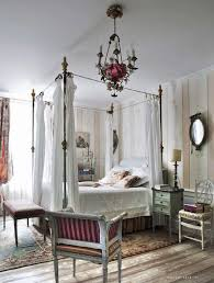 French Chic Home Decor by At Home In Provence Interiors By Color French Country Cottage