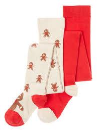 kids christmas stockings u0026 christmas underwear tu clothing