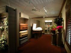 funeral home interior design funeral home interior colors for one space coffee lounge