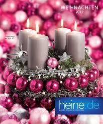 heine weihnachten 2012 rozhdestwo by katorg world of shopping issuu