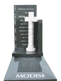 design your own headstone headstone tombstone and grave monuments design your own headstone