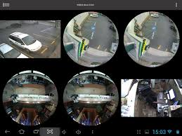 subway surveillance mobile android apps on google play