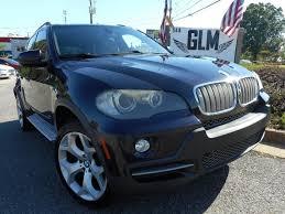 bmw management cars 2008 bmw x5 awd 4dr 4 8i luxury motors auto dealership