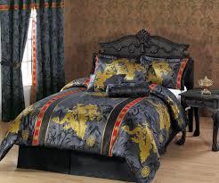 Asian Bedding Sets Asian Bedding Sets Laciudaddeportiva