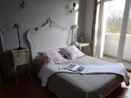 chambres d hotes calais chambres d hôtes du parc chambres d hôtes calais