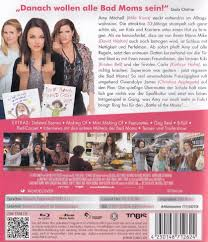 Bad Neighbors Fsk Bad Moms Dvd Blu Ray Oder Vod Leihen Videobuster De