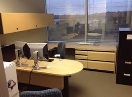 Office Furniture Dealer by Furniture Basix Office Furniture Dealer In