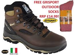 womens quatro boots hiking boots to suit all tastes and budgets