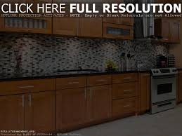 best place to buy kitchen cabinets maxbremer decoration