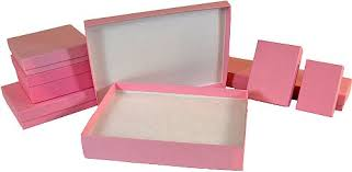 jewelry boxes wholesale pink jewelry boxes storage ideas