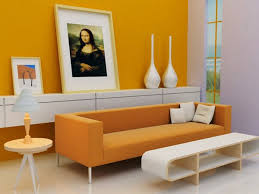Best  Yellow Living Room Paint Ideas On Pinterest Light - Living room paint design pictures