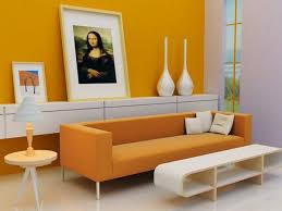 Best  Yellow Living Room Paint Ideas On Pinterest Light - Yellow interior design ideas