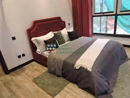 4 bedroom apartments white oak apartments general mathenge drive 4 bedroom apartments white oak apartments general mathenge drive to let