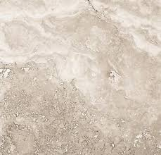 Floor Porcelain Tiles Floor Wall Tile The Home Depot Canada