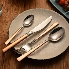 set de table vintage utens u0026iacute lios de cozinha do vintage vender por atacado