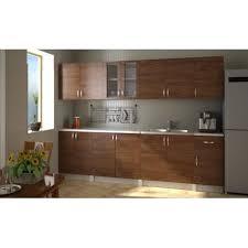 marron cuisine meuble cuisine marron cool renover sa cuisine rustique meubles de