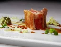 la cuisine sous vide joan roca molecular gastronomy 2 sous vide cooking molecular recipes