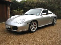 porsche 4s for sale uk porsche 911 996 4s 6 speed manual widebody coupe for