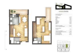 3d floor plan renderingsrendering plans in revit rendering