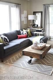 Carpets And Area Rugs Best 25 Living Room With Carpet Ideas On Pinterest Carpet For Area