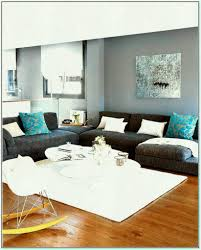 what colour curtains go with grey sofa what colour curtains go with grey sofa memsaheb net living room