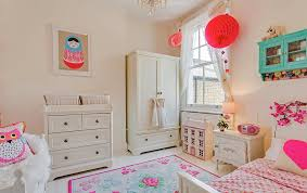 Kids Room Designer by Cute Bedroom Design Ideas For Kids And Playful Spirits
