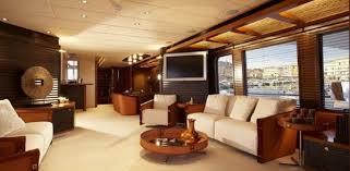 yacht interior design ideas yacht interior design ideas