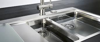 Kitchen Sink Brand Best Undermount Kitchen Sinks Brand Sink Ideas