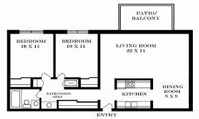 2 Bedroom House Plans Vastu 900 Sq Ft House Plans With Car Parking Ukfsfilms Com Ground Cltsd