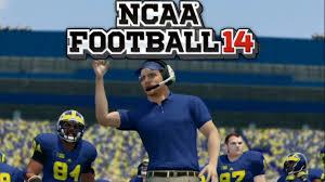 28 does ncaa football 14 come with manual ncaa football 14