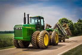 we can u0027t let john deere destroy the very idea of ownership wired