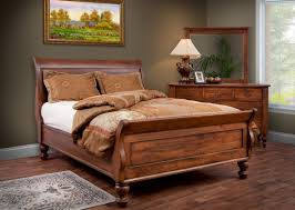 canyon creek bedroom suite town country furniture