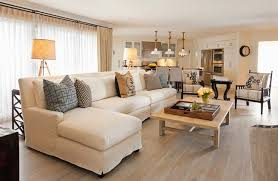 Neutral Sofa Decorating Ideas by Living Room Ideas Samples Collection Living Room Sectional Ideas
