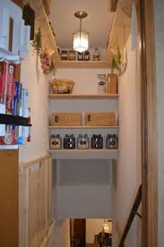 Unfinished Basement Storage Ideas Tips For An Organized Basement Crazy Houses Basements And House