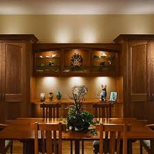 built in china cabinet designs custom china cabinets custommade com