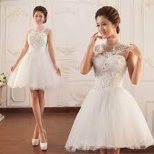 wedding dress korea 2013 new style wedding dress new korean summer bridal