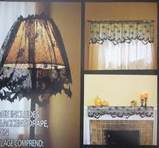 halloween spider web decorations aliexpress com buy 1 piece halloween decoration black lace