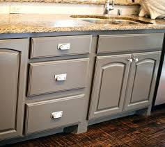 benjamin moore gray kitchen cabinets u2013 colorviewfinder co