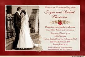 christmas wedding invitations christmas wedding invitation all about wedding