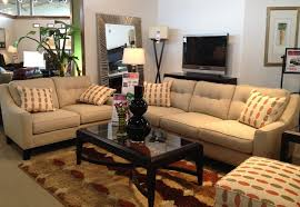 furniture exclusive collection of cindy crawford furniture for