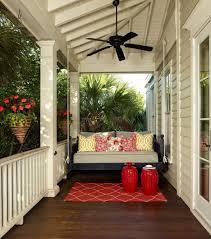 cushions 70 inch bench cushion free standing porch swing cushion