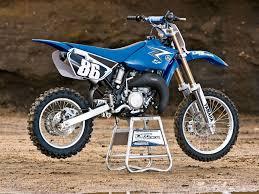 2014 yamaha yz 85 lw moto zombdrive com