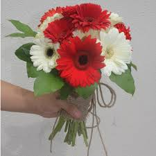 cheap flowers online wedding flowers in singapore online flower order and delivery