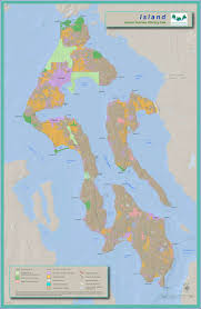 Whidbey Island Map Shared Strategy For Puget Sound